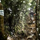 Photo Blast - Enduro World Series Training Day