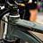 Angel Suarez's Bike