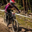 US National Champs Downhill Photo Blast