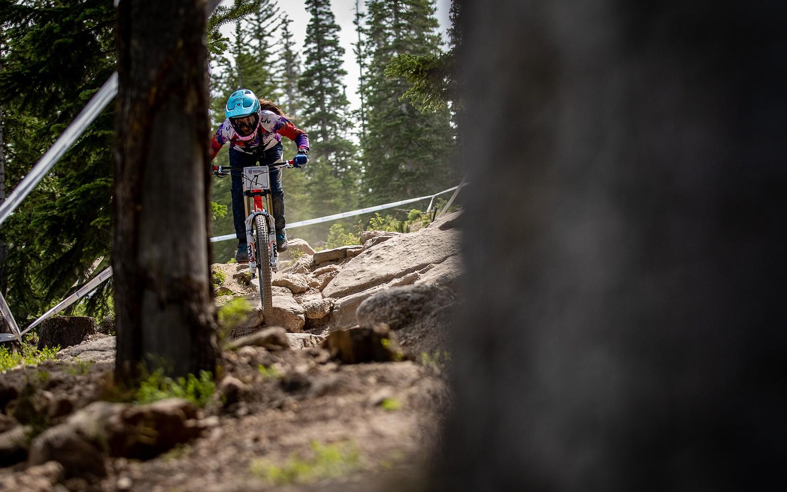 StokoeJ 210708 2544  - US National Champs Downhill Photo Blast - Mountain Biking Pictures - Vital MTB