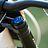 Pro Bike Check - Davide Palazzari's Scott Gambler