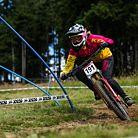 Photo Blast - iXS Downhill Cup #4 - Spicak