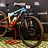 Olympic Speedster