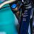Stay Wild - Commencal World Champs Bike Theme