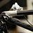 Bonded, 3D Printed Lugs on Atherton Bikes