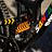 The Greatest of all Time - Greg Minnaar's Santa Cruz V10