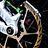 SRAM HS2 Rotors