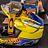 Ethan Craik's 90s lid