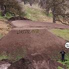 C138_woodward_trails2
