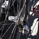 Specialized Mini Cluster