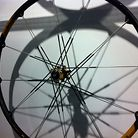 Crank Brothers Carbon 29er Wheels