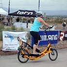 ElliptiGo Random product #197