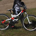 C138_sam_bike