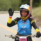 Jill Kintner, Downhill Winner