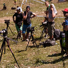 Media Zones at Val d'Isere