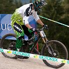G-Out Project: WORLD CHAMPS IN LEOGANG!