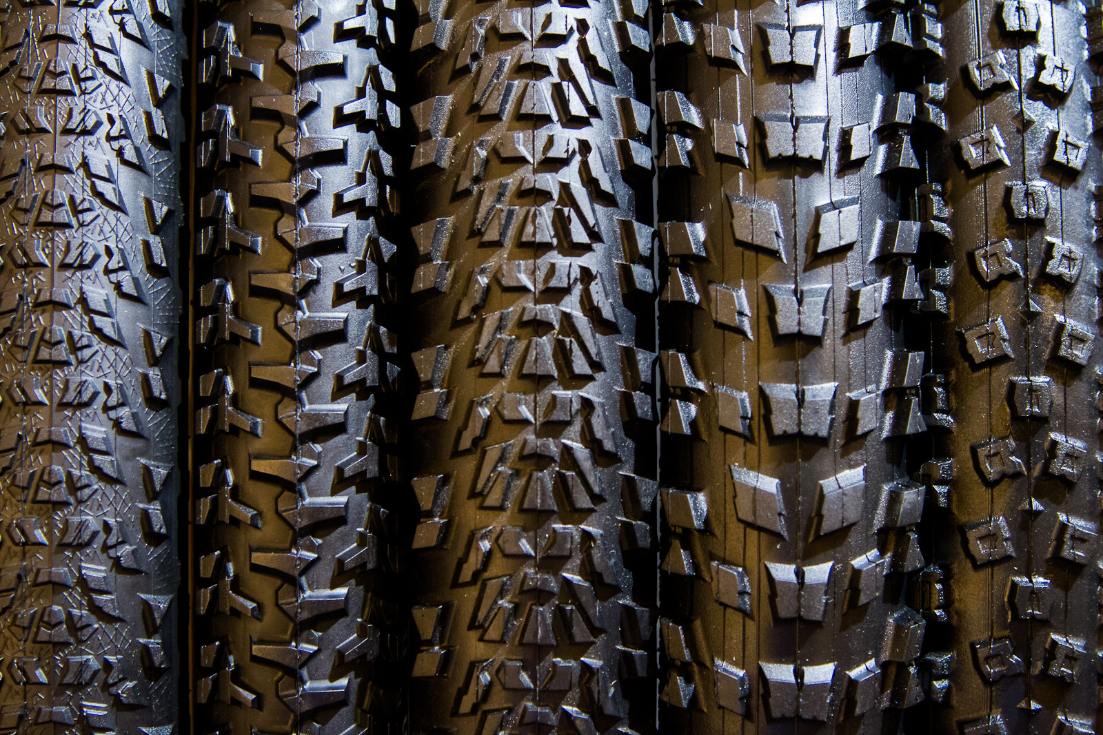 650b Wheels To Take Over in 2014? - 2013 and 2014 Products from Taichung Bike Week - Mountain Biking Pictures - Vital MTB