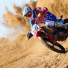 2013 Vital MTB Motocross Day Photo Gallery