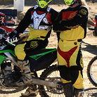 Vital MTB Motocross Day 2013