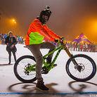 C138_brendan_fairclough_gbr_bike_check_white_style_leogang_2013_4736