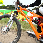 G-Out Project: Sea Otter Classic, 2009
