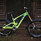 C138_brendogsbike