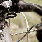 Proof Rob Crumo is a True Mountain Biker