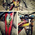 C138_gwinsbike2