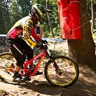 G-OUT PROJECT: 2013 Val di Sole World Cup