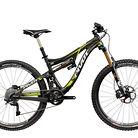 Pivot Mach6 Carbon 27.5 Trail Bike