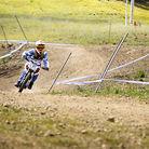 U.S. National Championship Downhill Finals Photos