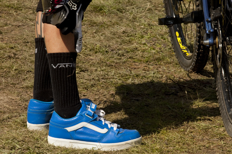 Buy 2 OFF ANY vans mountain bike shoes