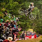 C138_bernardo_cruz_wins_crankworx_whiip_off_worlds
