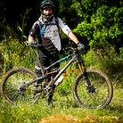 Jared Graves to Ride Yeti SB66 at 2013 DH World Champs