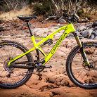 2014 Orbea Rallon X-LTD