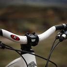 First Ride: 2010 Santa Cruz Carbon Nomad