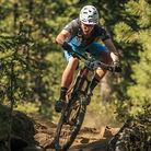 Race Report: Oregon Enduro Series 2, Bend