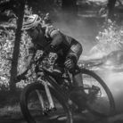 Race Report: Oregon Enduro Series 2, Bend