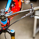 PITBITS - 2014 Enduro World Series La Thuile