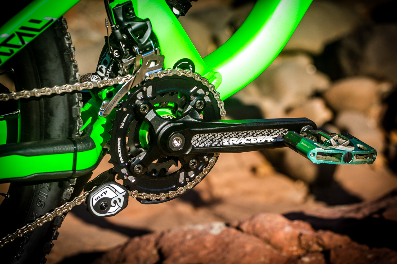 2014 Commencal Meta Hip Hop - 2014 Test Sessions: Commencal Meta Hip Hop - Mountain Biking Pictures - Vital MTB