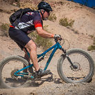 G-Out Project: Outdoor Demo at Interbike