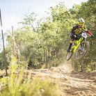 2015 Oceanias Mountain Bike Championships Toowoomba Photo Blast