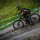 G-Out Project - Lourdes World Cup