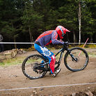 G-Out Fort William BDS - Lapierre Team DH