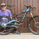 C138_bike_3