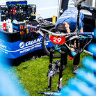 PIT BITS - Enduro World Series Tweedlove