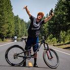 PIT BITS - Oregon Enduro Series, Bend
