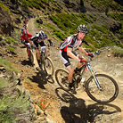 The Future of Downieville?