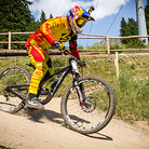 C138_g_out_project_lenzerheide_world_cup_25