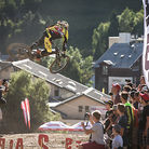 Whip Off European Champs, Crankworx L2A